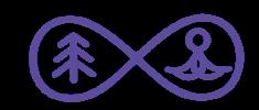 www.noarootsikaili.ee Logo